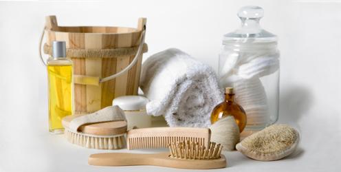 einf hrung k mme b rsten rasierpinsel accessoires waschbecken alles rund ums bad. Black Bedroom Furniture Sets. Home Design Ideas