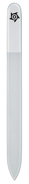 Gebrauch  Stahlwaren  Accessoires  Körperpflege  Alles  ~ Waschbecken Qualitätsunterschiede