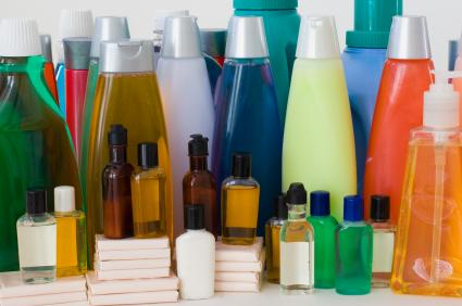 herkunft cremebad kosmetik baden duschen alles. Black Bedroom Furniture Sets. Home Design Ideas