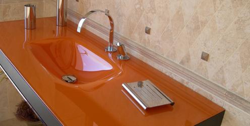 Unterbau waschtisch for Hochwertige waschtische