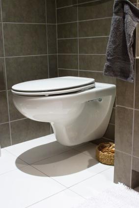 wc becken simple wc becken with wc becken soft passend. Black Bedroom Furniture Sets. Home Design Ideas
