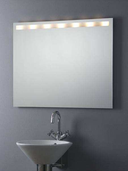 gebrauch badezimmerspiegel m bel badeinrichtung. Black Bedroom Furniture Sets. Home Design Ideas